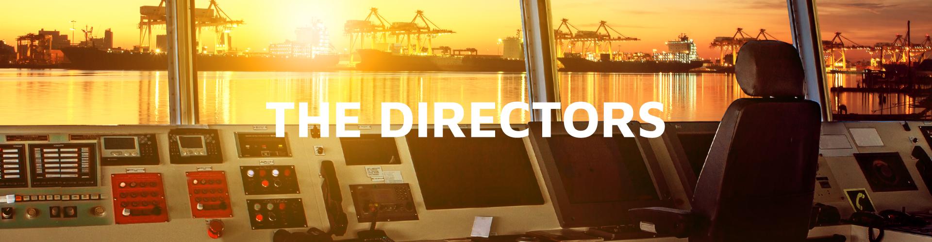AMMSCO-Webgfx-directors-header-2