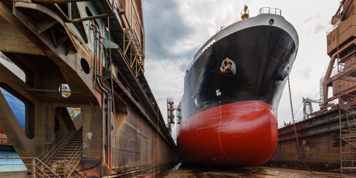 AMMSCO-Webgfx-drydock (1)
