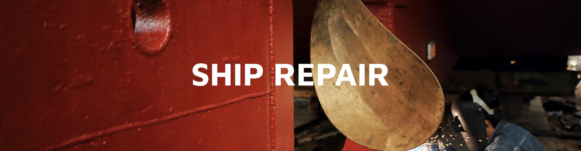 AMMSCO-Webgfx-repairs-2