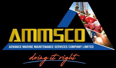 Ammsco-Logo-Half-Size